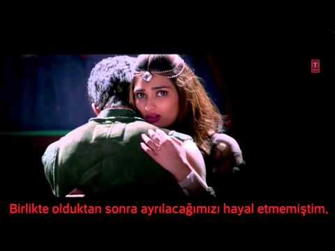 Hero Movie O Khuda - TarsiMp3com