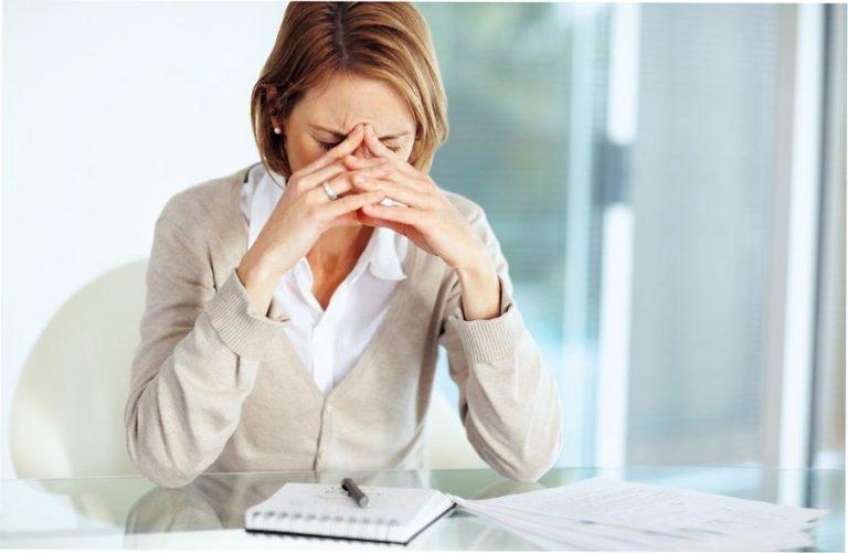 Послеродовая депрессия – как с ней бороться?