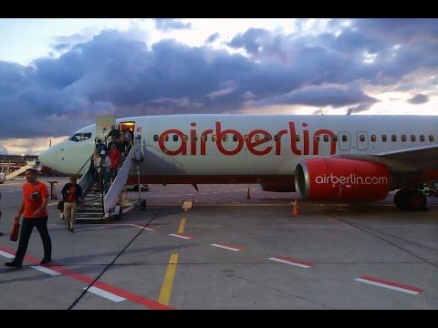авиабилеты air berlin