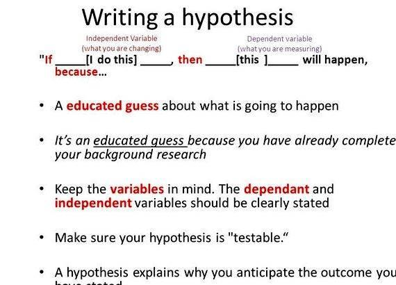 Introduction to Hypothesis Testing - SAGE Publications