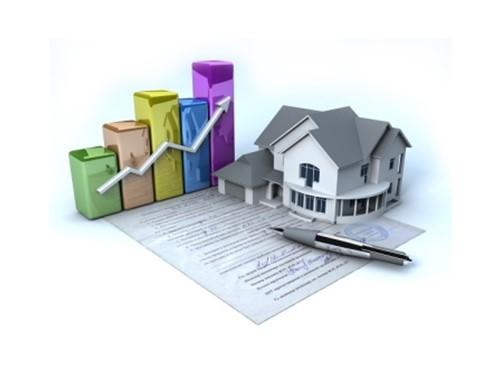 Прогноз цен недвижимость испания