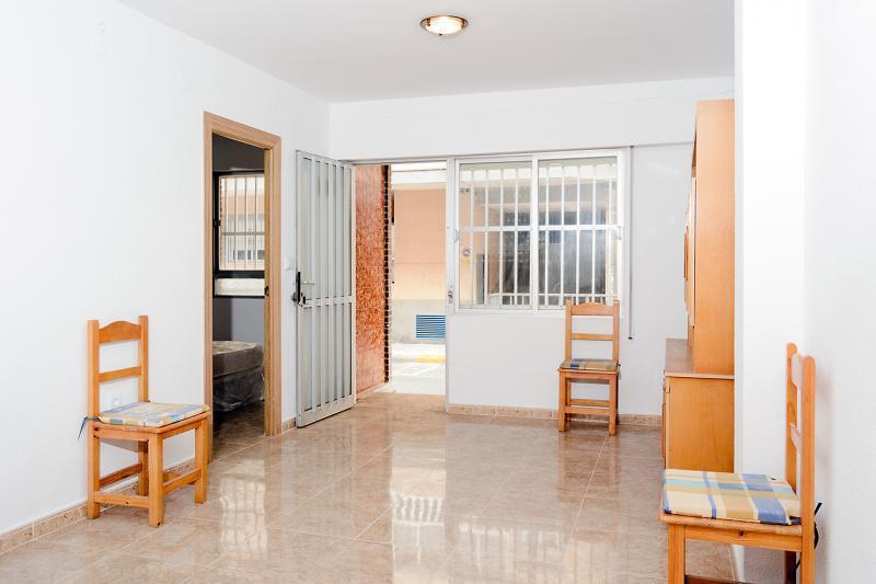 Продам квартиру в торревьеха