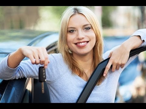 Shreveport auto loans