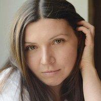 Фото Ирина Сазонова