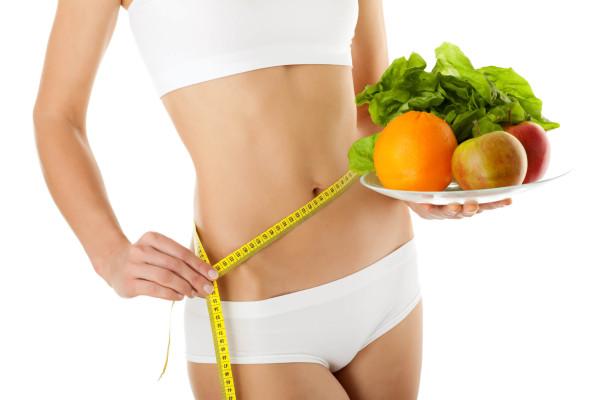 Как быстро похудеть без нагрузок и диет