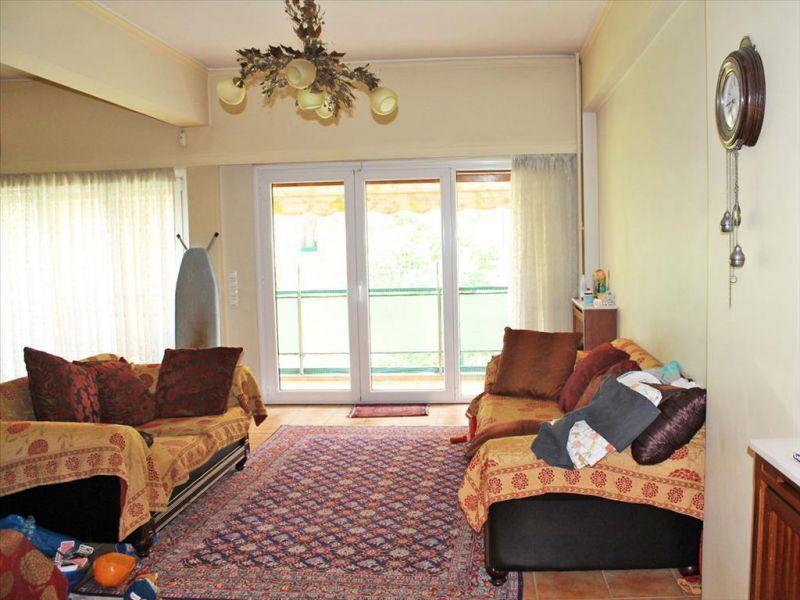 Апартаменты в Афины недорого