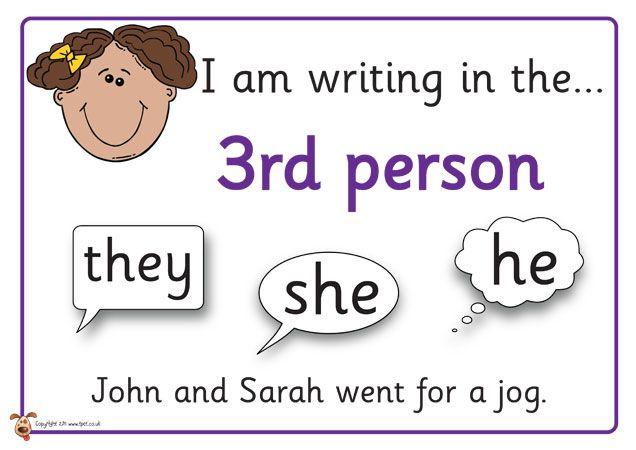 BBC - KS3 Bitesize English - Character : Revision, Page 5
