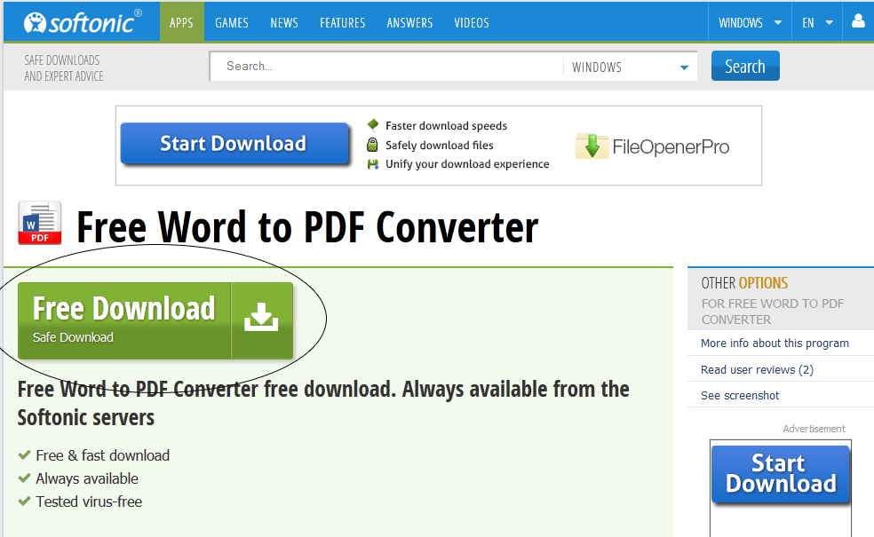Book Converter - Convert EPUB to PDF, EPUB to Kindle