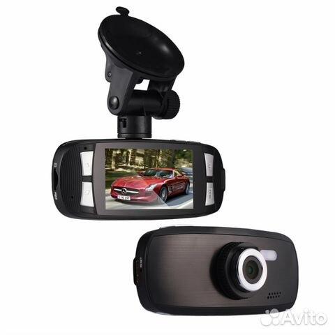 Купить видеорегистратор автомобильный дешево