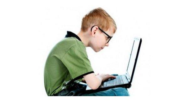 Как можно заработать подростку в интернете