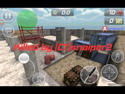 HD ≡ SWAT 2 en Streaming - Film Complet