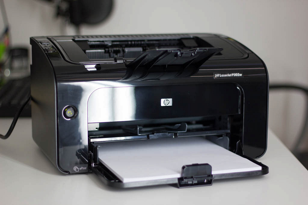 HP Smart (Printer Remote) - Apps on Google Play