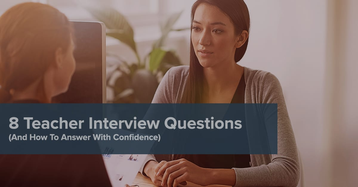 Cibc 401k online shop questions and answers