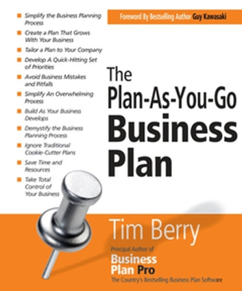 How to write a Business Plan - YouTube