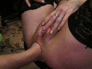 Hot hardcore pantyhose movies legs