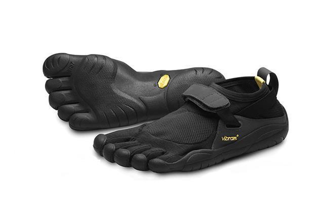 Туфли flexx купить в москве