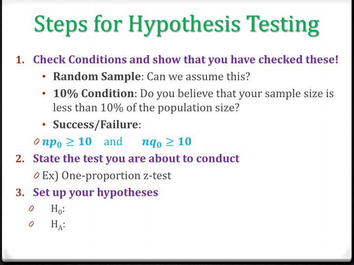 Write my define alternative hypothesis in statistics