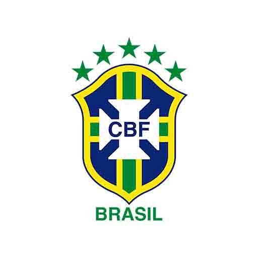 Dream league soccer logos fe