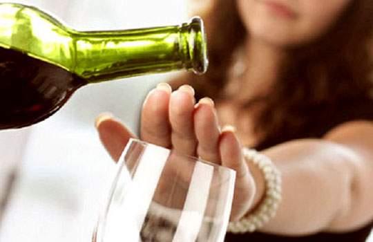 Как можно избавиться от запоя в домашних условиях