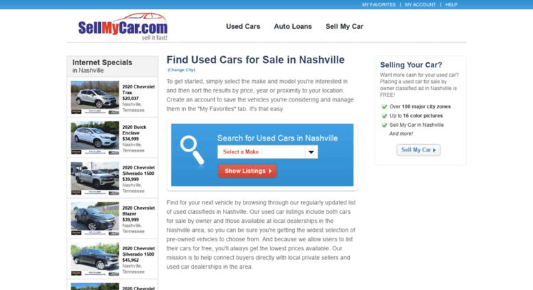 Bakersfield auto loans