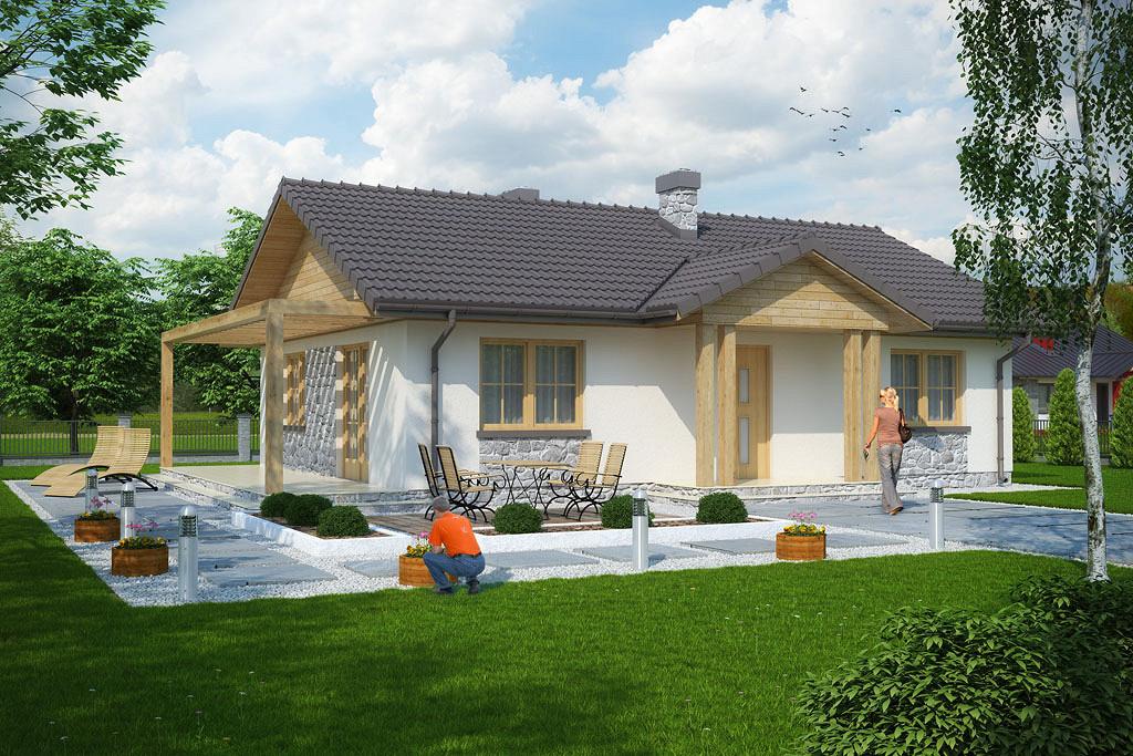 Hyip проекты одноэтажных домов