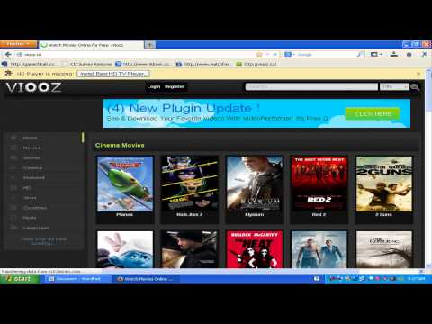 Watch Movies Online For Free No Signup No Survey