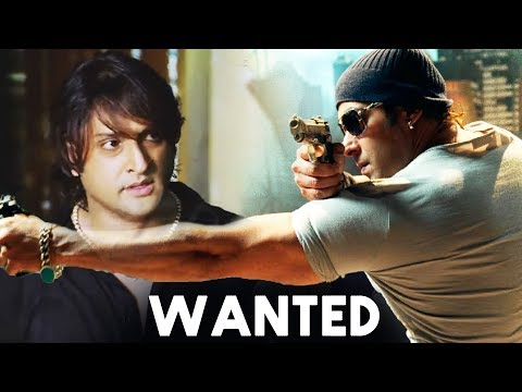 Salman khan wanted songs hd - Hot japanese clips