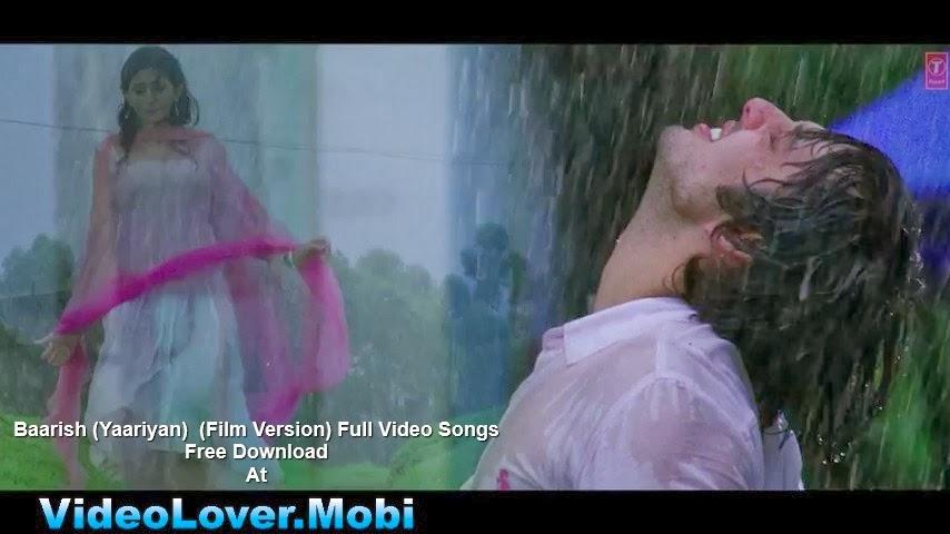 Yaariyan (2014) Full Hindi Movie Watch Online And Download
