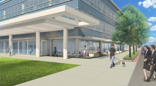 Payday loans athens tx photo 5
