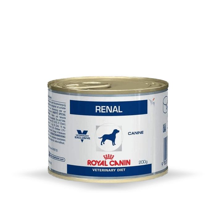 Корм royal canin gastro intestinal gi25