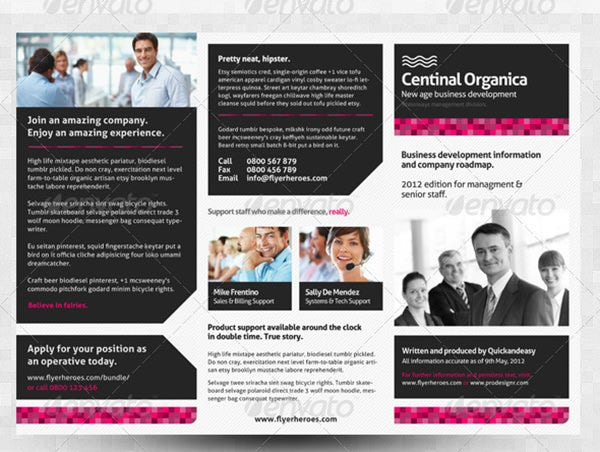 Jamb Syllabus 2018/2019 - Jamb Brochure 2018/2019 Free PDF