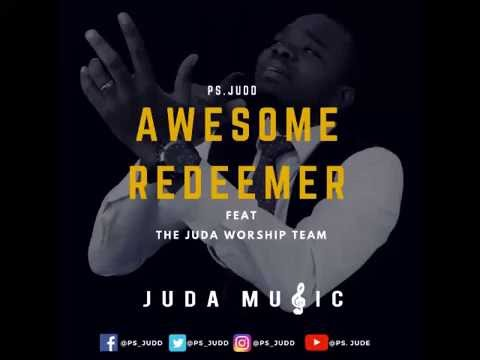 Nigerian Gospel Songs and Videos - NaijaBaseMp3com