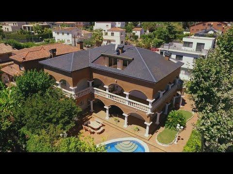 Для тех кто хочет купить недвижимость в испании
