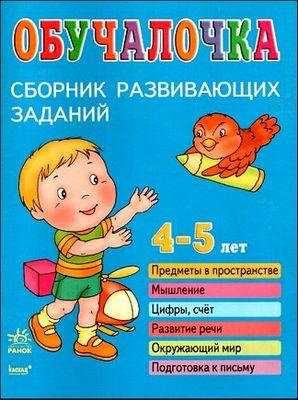 интерьер спальни для 2 взрослых детей