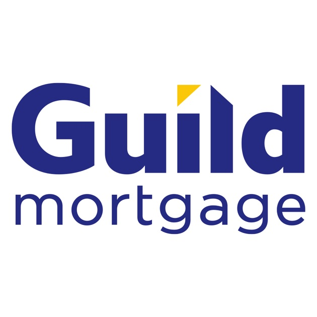 Amarillo home loans