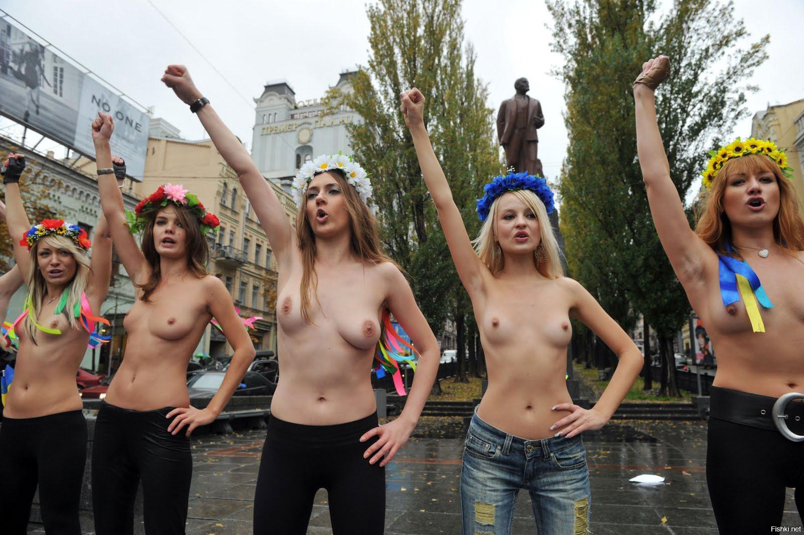 Українське порно українські дівчата, Украинское порно, смотреть секс с Украинками 23 фотография
