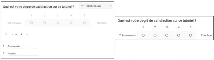 Google forms mode emploi