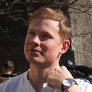Павел Озеров