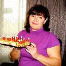 Софья Тараторина