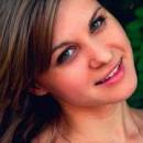 Anastasia Ledyaeva