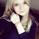 Nicole Bodishteanu