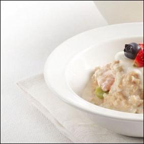 Завтраки: пошаговые рецепты с фото 38