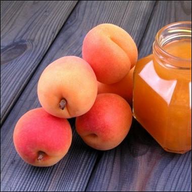 Рецепт Мармелад абрикосовый