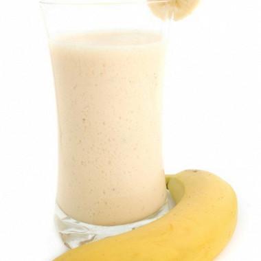 Рецепт Крем банановый