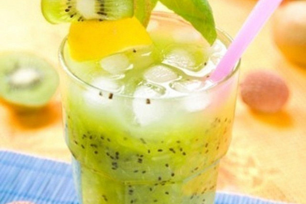 коктейль в блендере рецепт при сахарном диабете 2 типа