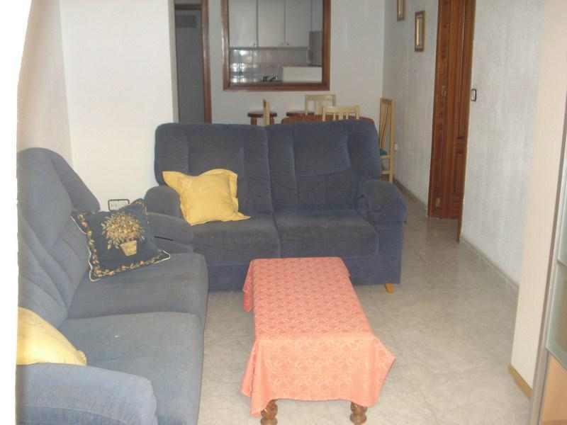 Квартиры в Болгарии по сниженным ценам или что