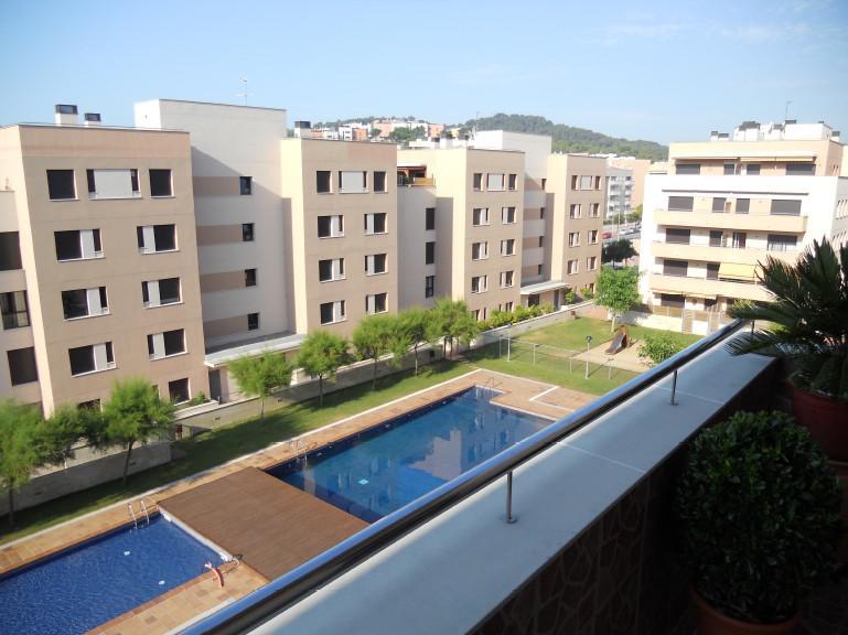 Купить квартиру в испании ллорет де мар
