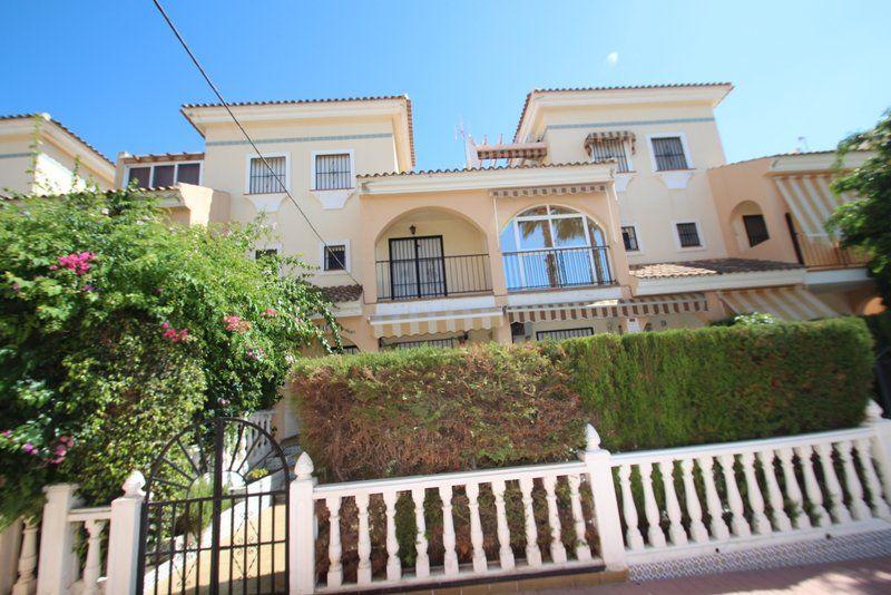 Купить недвижимость в Испании - продажа и цены