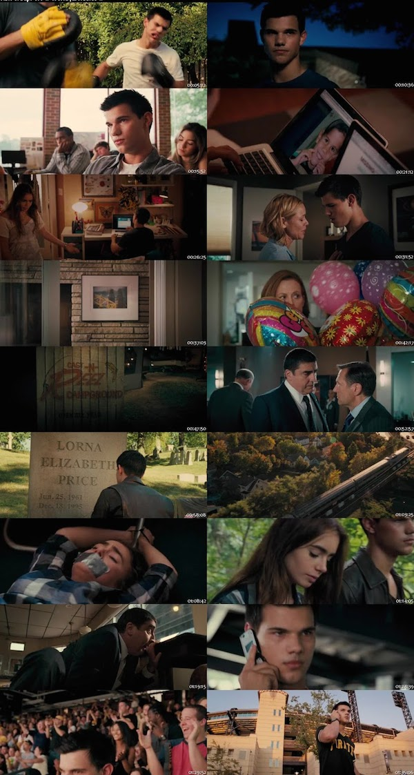 Movies Free Download - Hollywood Full Movies Free Download