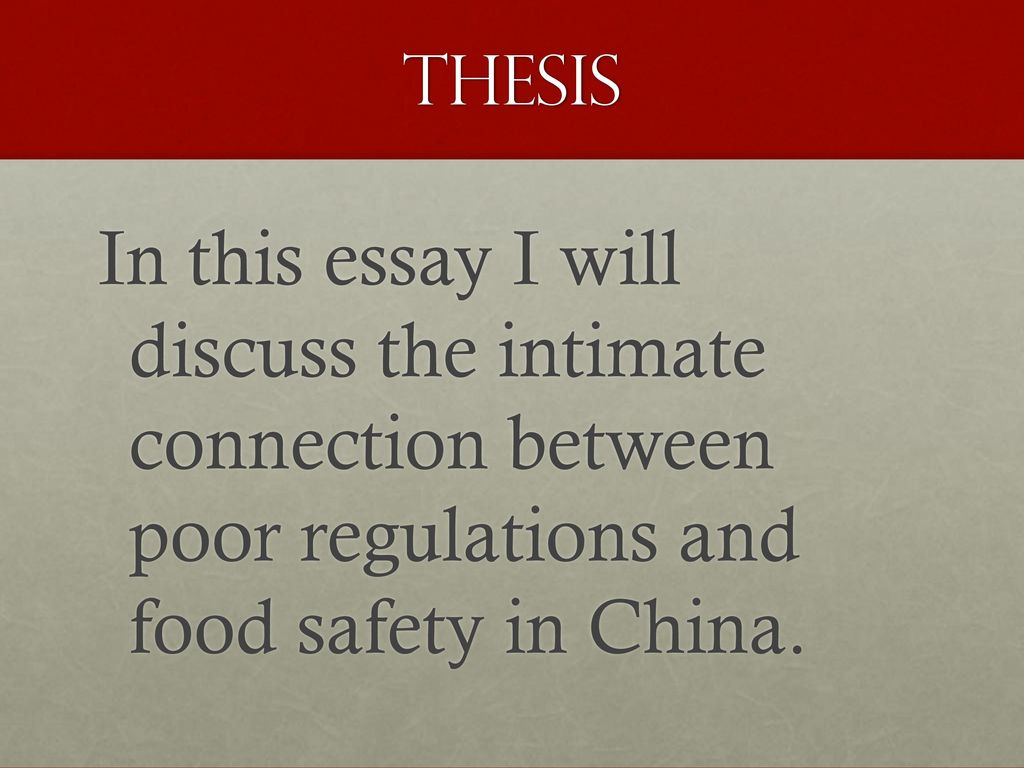 Write my safety essay topics